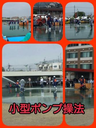 2015-09-06-17-44-16_deco.jpg