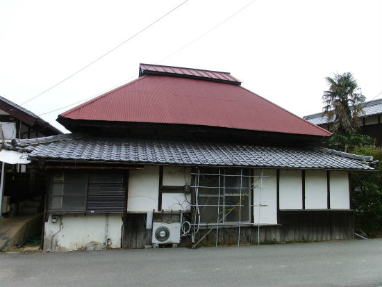 2015-02-15 036
