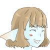 ベルチー笑02