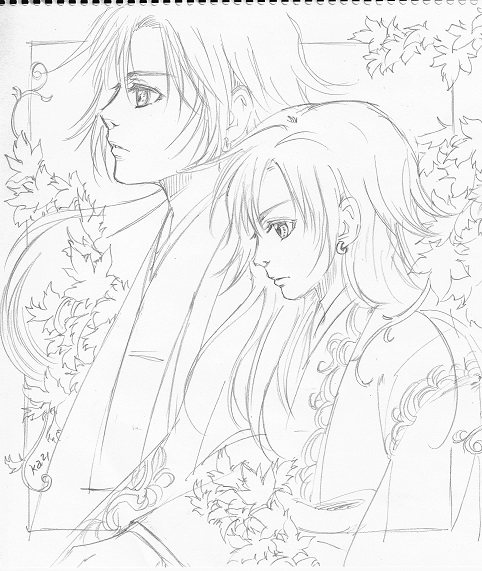 CCF20150914_kazuhumi miyamoto0000-ikkaime