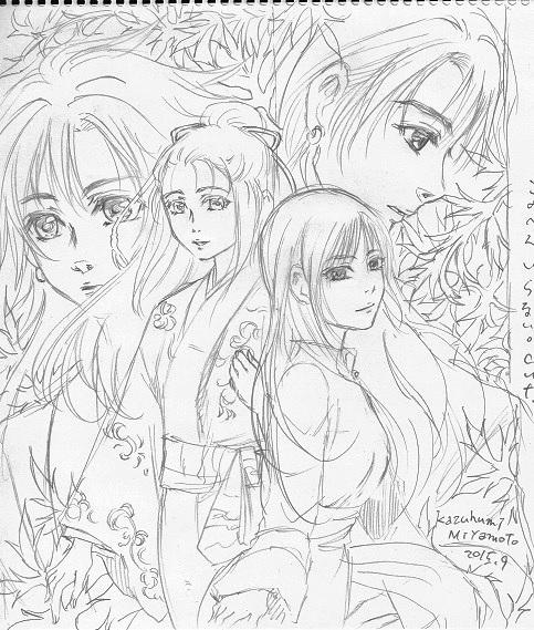 CCF20150917_kazuhumi miyamoto0000-nikaime