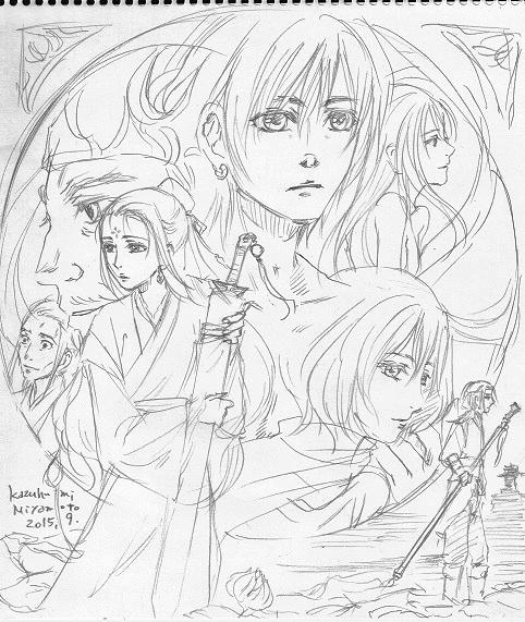 CCF20150917_kazuhumi miyamoto0001-nikaime