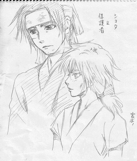 CCF20150919_kazuhumi miyamoto0002-ikkaime