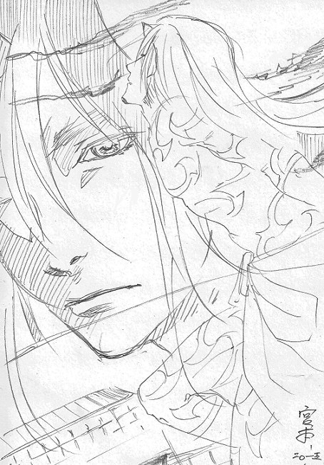 CCF20150926_kazuhumi miyamoto0001-ikkaime