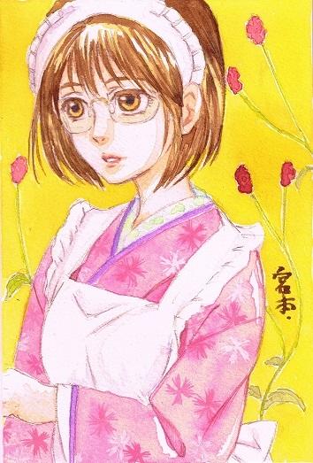 CCF20151010_kazuhumi miyamoto0000 23san