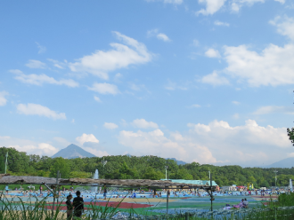 2015091024.png