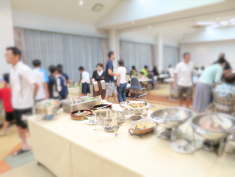 2015091035.png