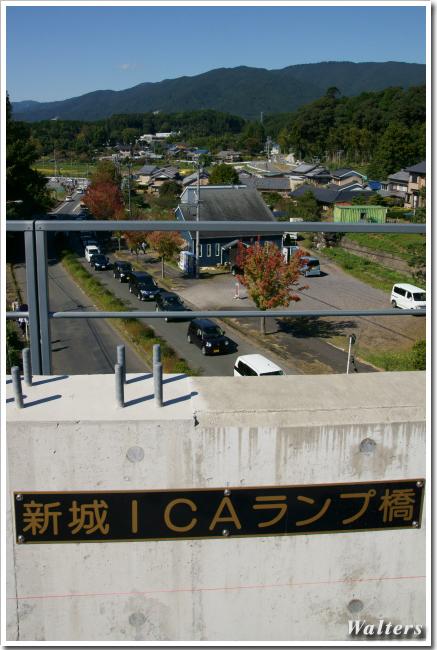 4_DSC00104.jpg
