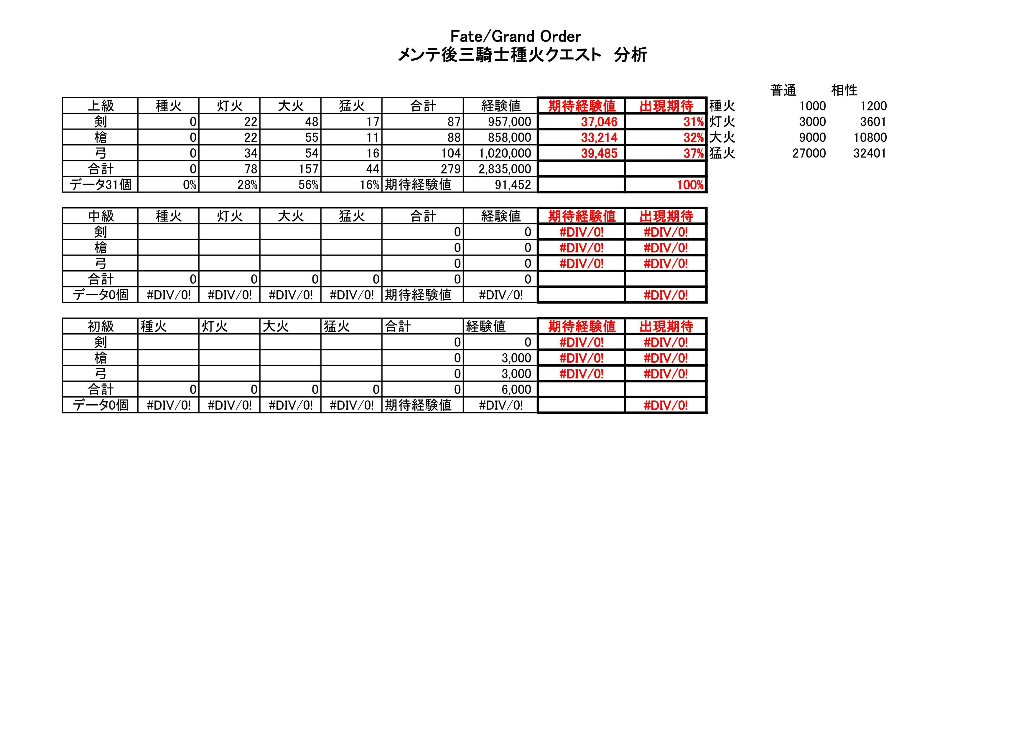 20150831ex3.jpg