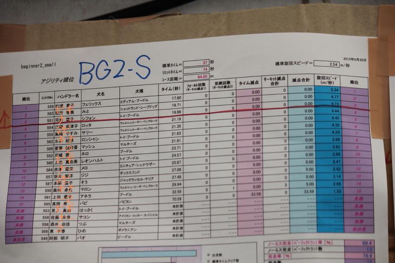9.20ビギナー2IMG_3448_12