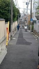 高円寺22