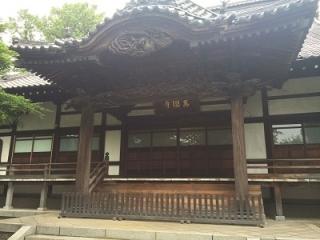 高円寺31