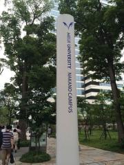高円寺15