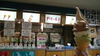 高円寺25