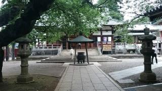 高円寺28