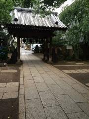 高円寺18