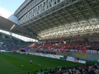 151003サッカー1
