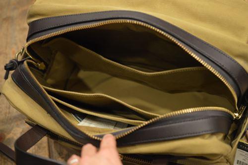 ha150915 (34)wastevuille2011