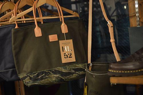 ha151012 (16)wastevuille2011