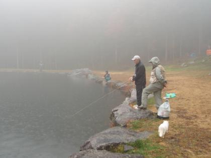 2014_fishing.jpg