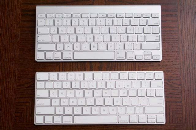 Apple_MagicKeyboard_WirelessKeyboard_03.jpg