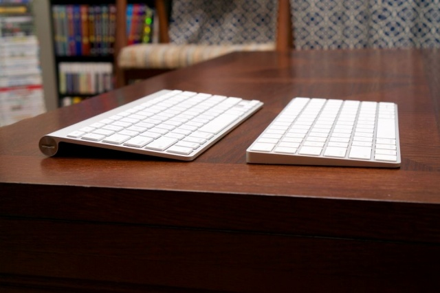 Apple_MagicKeyboard_WirelessKeyboard_05.jpg