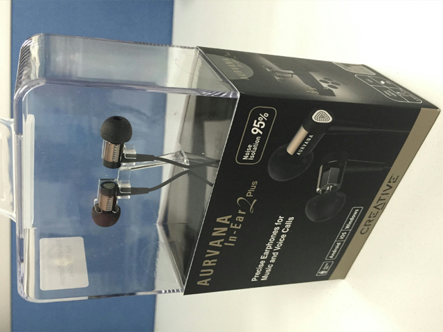 Aurvana_In-Ear2_Plus_07.jpg