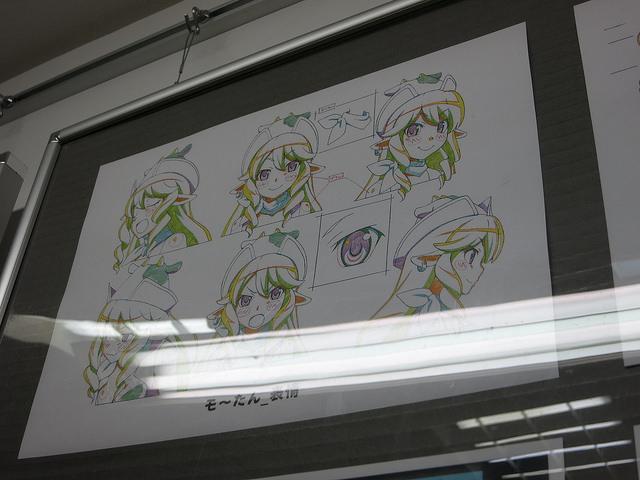 Etotama-ten_Osaka_25.jpg