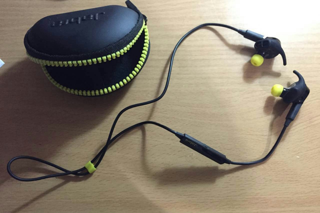 Jabra_Sport_Pulse_Wireless_10.jpg