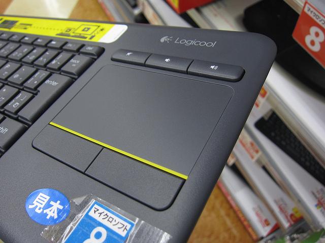 K400_Plus_09.jpg