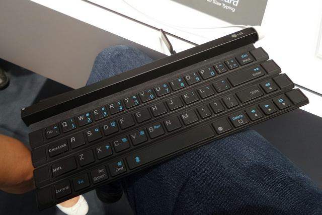 LG_Rolly_Keyboard_05.jpg