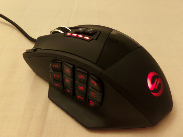 MMO_Gaming_Mouse_09.jpg