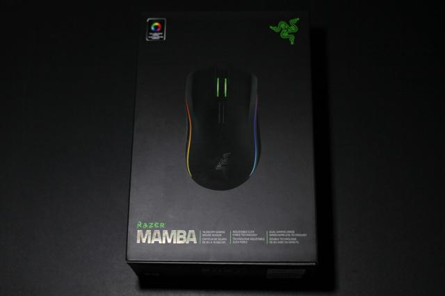 Mamba2012_Mamba2016_01.jpg