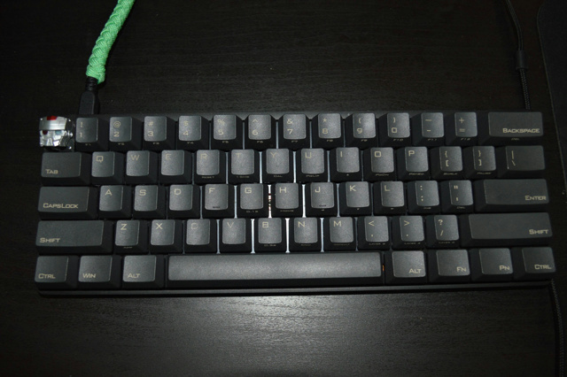 Mechanical_Keyboard53_03.jpg