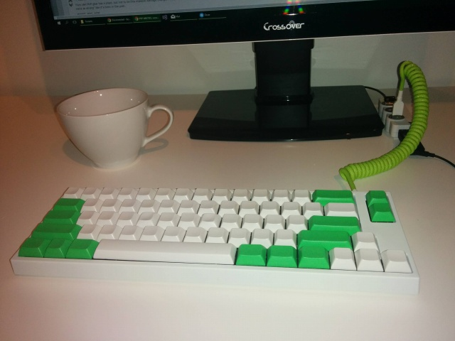 Mechanical_Keyboard53_16.jpg