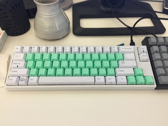 Mechanical_Keyboard53_19.jpg