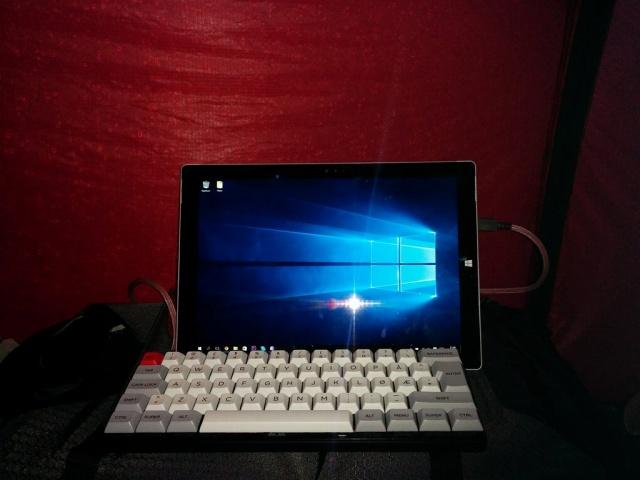 Mechanical_Keyboard53_20.jpg