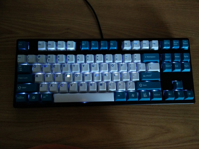 Mechanical_Keyboard53_23.jpg