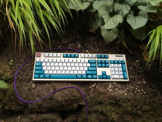 Mechanical_Keyboard53_30.jpg