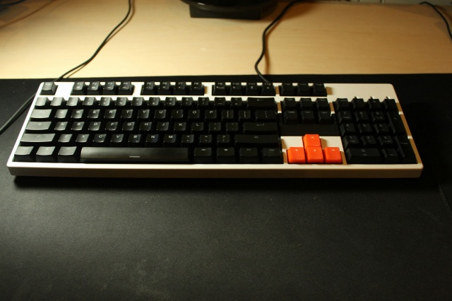 Mechanical_Keyboard53_40.jpg
