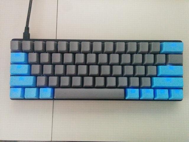 Mechanical_Keyboard53_45.jpg