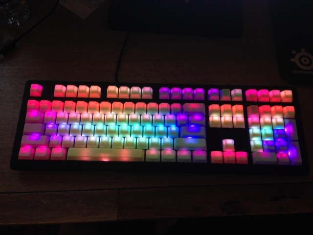 Mechanical_Keyboard53_46.jpg