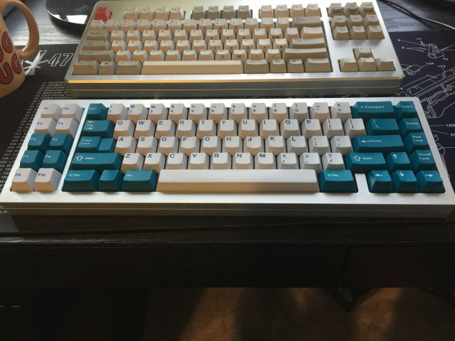 Mechanical_Keyboard53_47.jpg