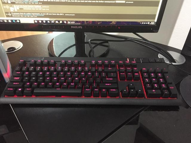 Mechanical_Keyboard53_52.jpg