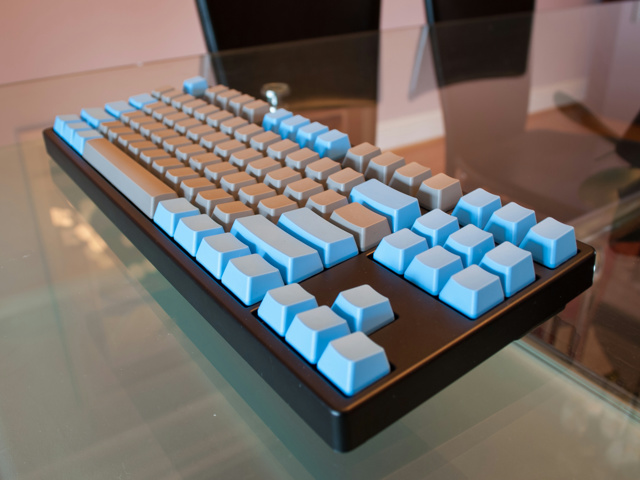 Mechanical_Keyboard53_58.jpg
