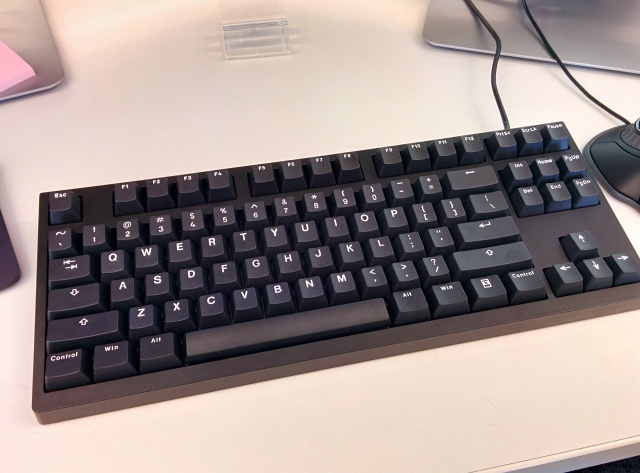 Mechanical_Keyboard53_64.jpg