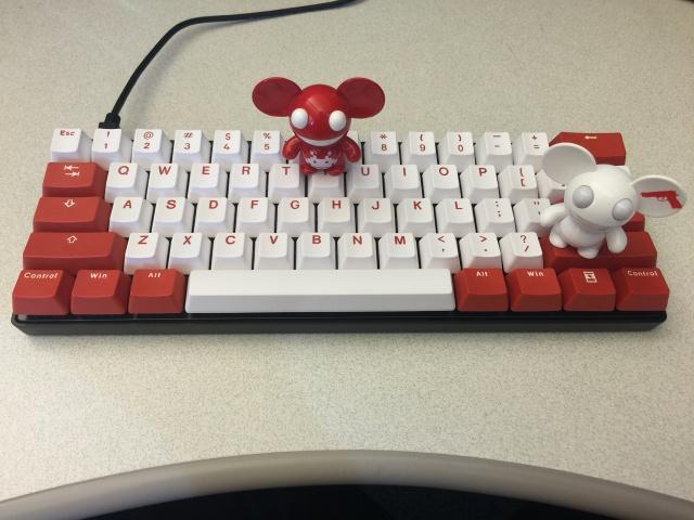 Mechanical_Keyboard53_65.jpg
