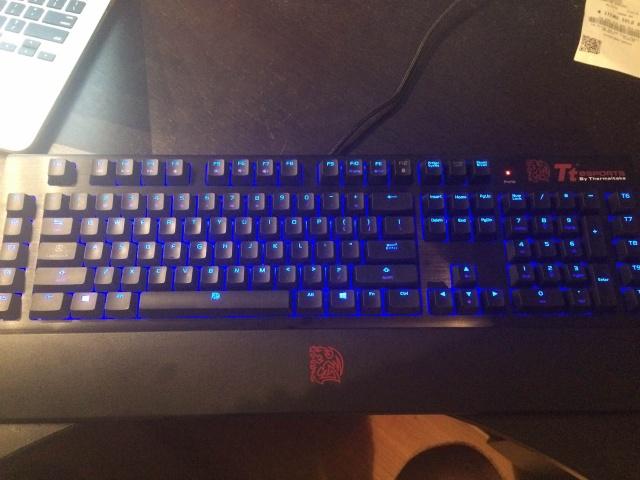 Mechanical_Keyboard53_71.jpg