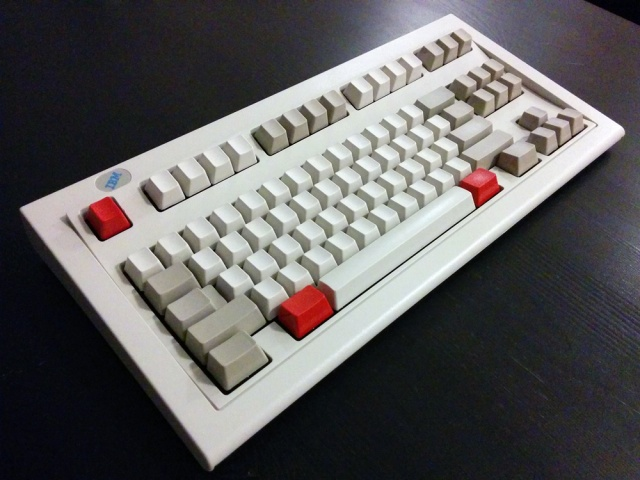 Mechanical_Keyboard53_73.jpg