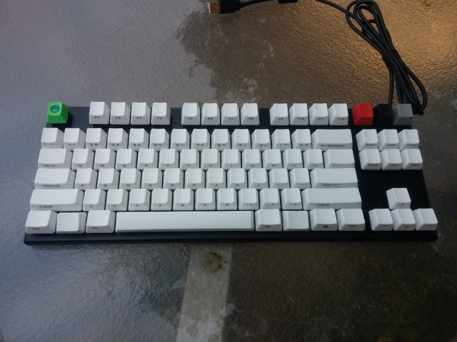 Mechanical_Keyboard53_82.jpg